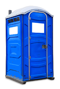 porta potty Florida